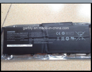 7.4V 5200mAh Laptop Battery for Samsung 900X3c 900X3c-A01 900X3c-A01au pictures & photos