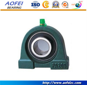 A&F Bearing Pillow Block Bearing (UCP205, PA205)