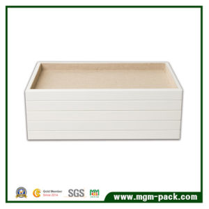 Hot Sale Customized Made Wooden Tray pictures & photos