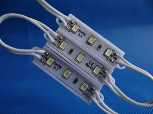 5054 High Power LED Module for 2years Warranty pictures & photos
