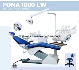 Fona 1000W Dental Unit/Fona Dental Unit/Sirona Dental Unit pictures & photos