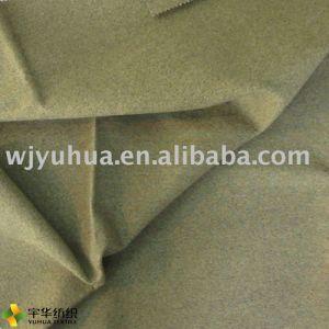 Linen Like Fabric Home Textile Sofa Fabric Curtain Fabric