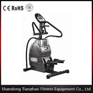 Cardio Fitness Equipment Gym Exercise Machinestepper pictures & photos