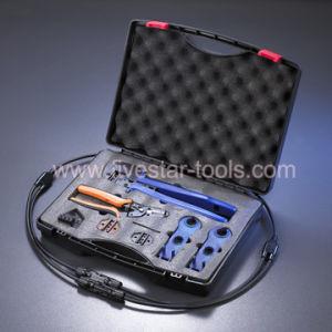 Solar PV Tool Kits A-2546
