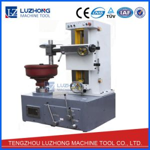(3M9816) Cylinder boring machine pictures & photos