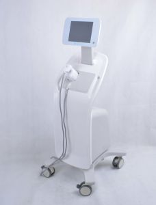 Best Price Hifu Ultrasound Liposonix Body Slimming Machine pictures & photos