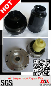 Aluminum Die Casting Automobile Shock Absorber Parts pictures & photos