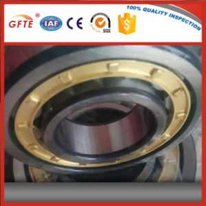 High Quality Cylindrical Roller Bearing Nu418m pictures & photos