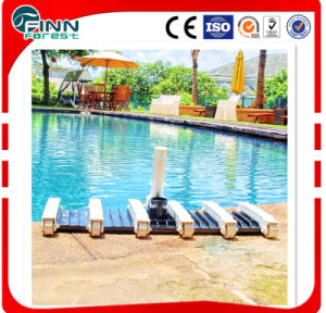 14/18 Flexible Vacuum Swimming Pool Cleaner pictures & photos