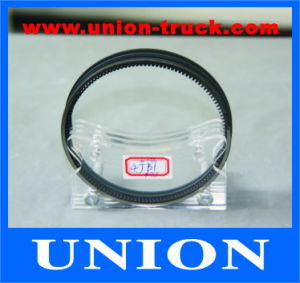 32575 4jb1 Piston Ring for Truck Elf50 Spare Parts pictures & photos