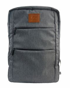 Newest Style Laptop Backpack Computer Backpacker for Outdoor (SB6417) pictures & photos