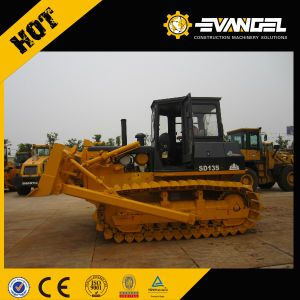 Good Performance Shantui Bulldozer SD13 on Sale pictures & photos