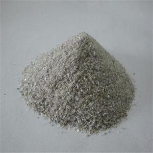 A011 Glass Products Quartz, Quartz Sand for Granite Countertop pictures & photos
