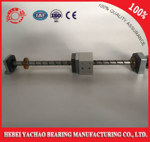 Manufacturer Stock 3D Printer Application Linear Motion Ball Bearing