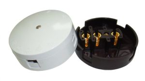 30 AMP Junction Box (Y487/Y488)