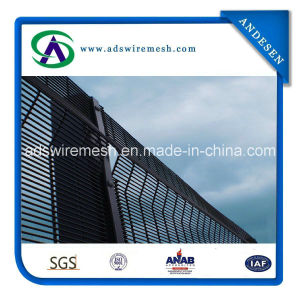 358 Anti Climb Mesh Fencing pictures & photos