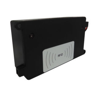 Standalone Cabinet Access Controller (AC1230) pictures & photos