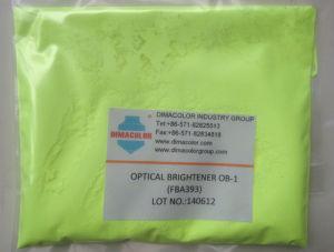 Optical Brightener Ob-1 Fba393 for Plastic pictures & photos