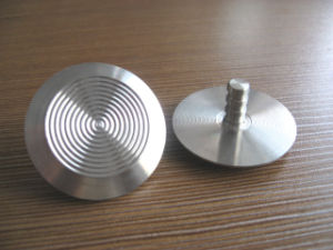 Stainless Steel Decetable Warning Road Stud (XC-MDD1174C) pictures & photos