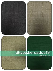 Various Type of Composite Yarn/ Melange Yarn pictures & photos