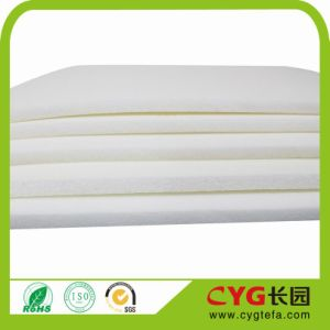 White Color Closed Cell IXPE Foam XPE Foam pictures & photos