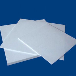 100% Pure Sheet of PTFE for Gasket Seal pictures & photos