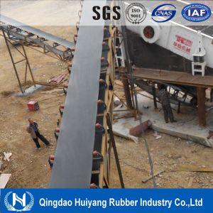 Conveyor Belt Rubber Coal Mining Conveyor Belt pictures & photos