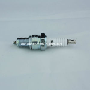 Hight Quality Spark Plug for Ngk Bpr6es Toyota/Mazda/Nissan pictures & photos