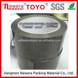 SGS and ISO9001 Certificate Custom BOPP Packing Adhesive Tape pictures & photos