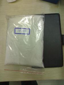 Dicalcium Phosphate (DCP)