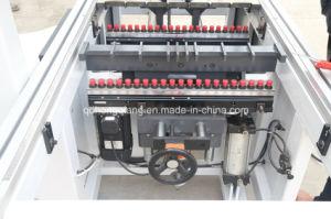 Mz73213 Wood CNC Boring Machine pictures & photos