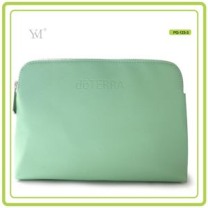 OEM ODM Fashion Wholesale Promotion Popular Cosmetic Makeup Bag pictures & photos