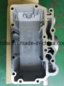 Deutz 1013 Oil Cooler Box pictures & photos