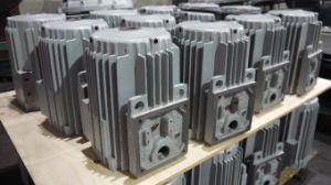 100 Stator Frame/Motor Frame Used on Small Motor