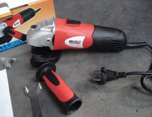 Angle Grinder, Grinder Angle, Impact Drill (WTJHD1102) pictures & photos