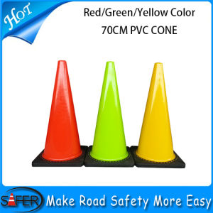 2014 New Style Hot Sale PVC Cone Wholesale pictures & photos