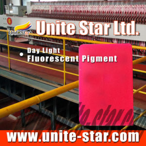 Day Light Fluorescent Pigment Fv-Magenta for Inks pictures & photos