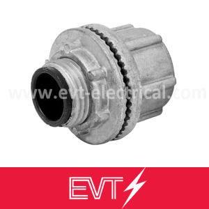 Rsc/IMC/EMT Galvanized Electrical Steel Conduit pictures & photos