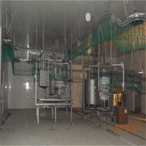 Slaughterhouse for Poultry Farm pictures & photos