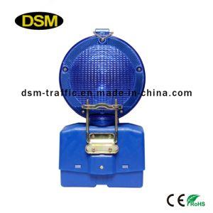 Traffic Warning Lamp (DSM-03) pictures & photos
