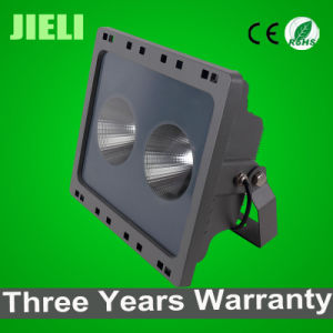 New Product Outdoor High Power 100W LED Project Light pictures & photos