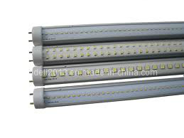 Innovative Design 120cm T10 3528 SMD LED Tube 16W pictures & photos