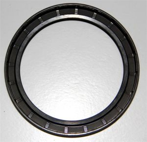 Tg Type Framework Oil Seal pictures & photos
