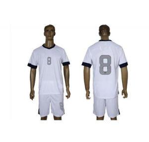 13/14 Home Soccer Jerseys