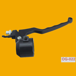 Hot Sale Handle Switch, Motorcycle Handle Switch for Og022 pictures & photos