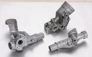 OEM Die Cast Auto Parts pictures & photos