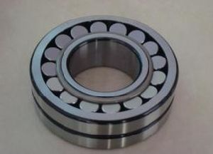 Hot Sell 22319 Spherical Roller Bearing pictures & photos