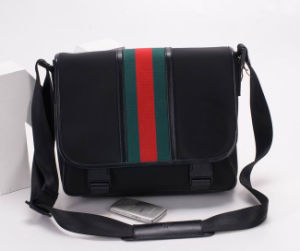 Man Bag pictures & photos