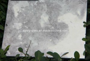 5mm Antique Silver Mirror Glass pictures & photos