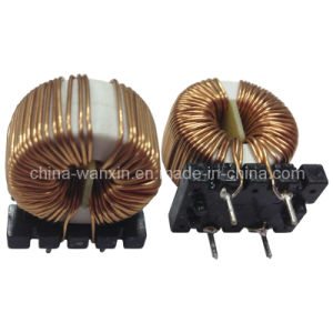 Common Mode Coil (T22*10*12)